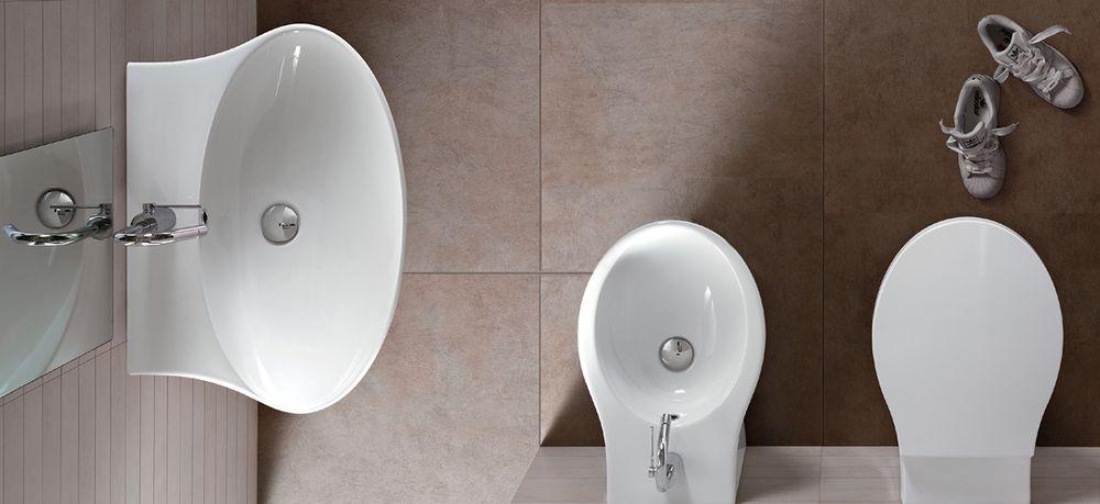 misure minime bagno con doccia  pasionwe, Disegni interni