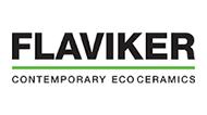 logo_flaviker_2