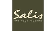 logo_salis