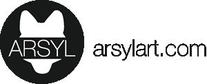 Logo_web-09