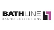 logo_bathline