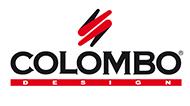logo_colombo
