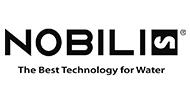 logo_nobili