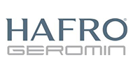 logo_hafro_geromin