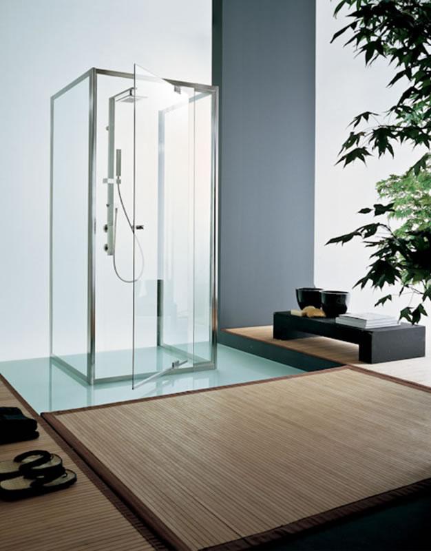 Tavolino Salotto Bianco Lucido ~ La Scelta Giusta Per il Design Domestico