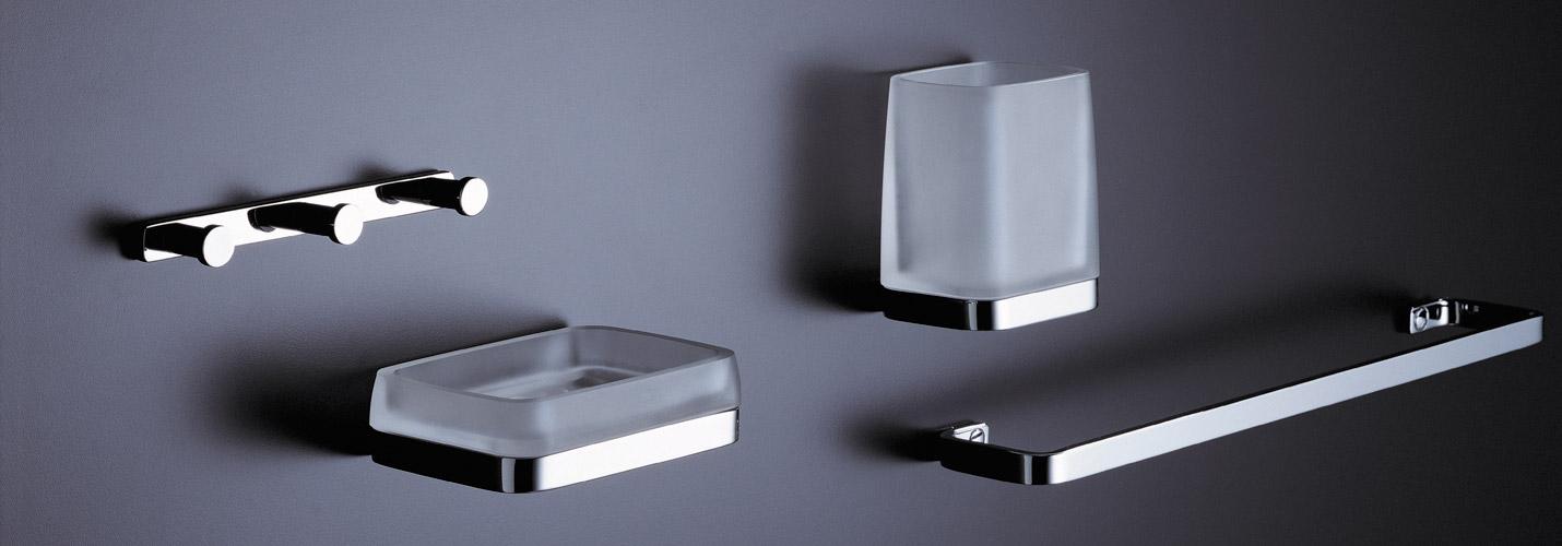 Accessori colombo carbonari il bagno e poi for Accessori x il bagno