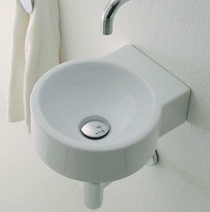 Sanitari flaminia carbonari il bagno e poi - Flaminia sanitari bagno ...