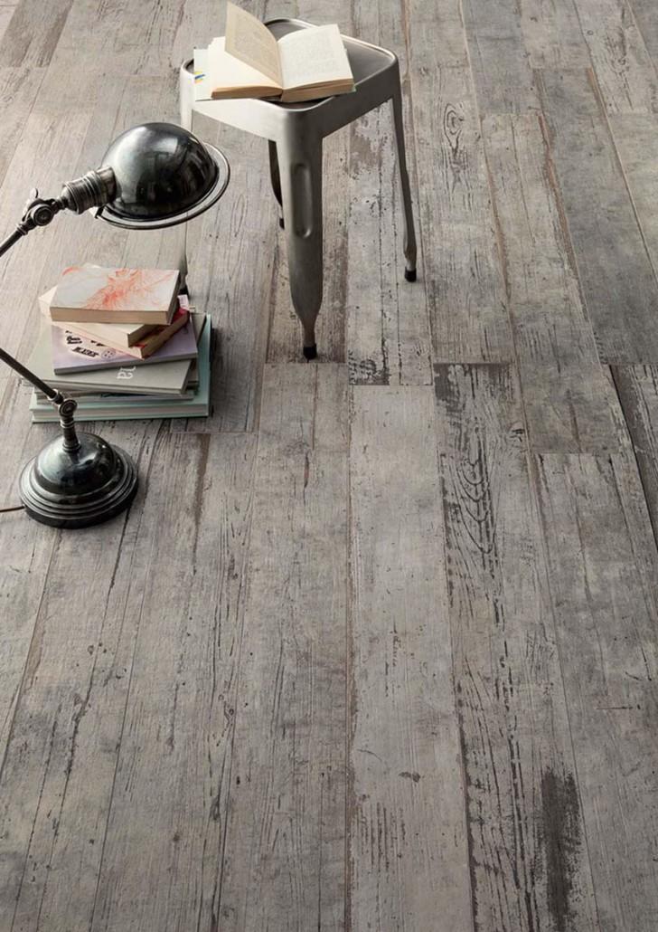Ceramiche Sant'Agostino - Carbonari il Bagno e poi...