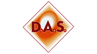 logo_das