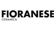 logo_fioranese
