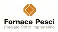 logo_fornace_pesci