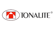 logo_tonalite