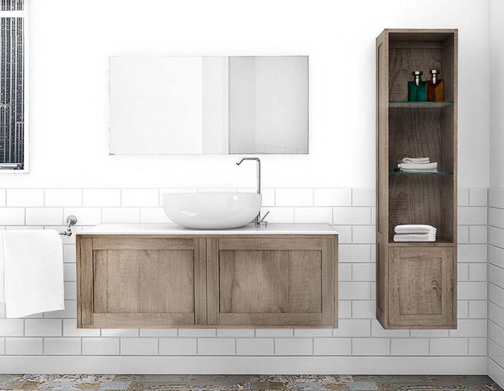 Stunning Bianchini E Capponi Ideas - acrylicgiftware.us ...