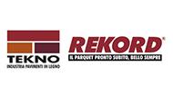 logo_tekno_2