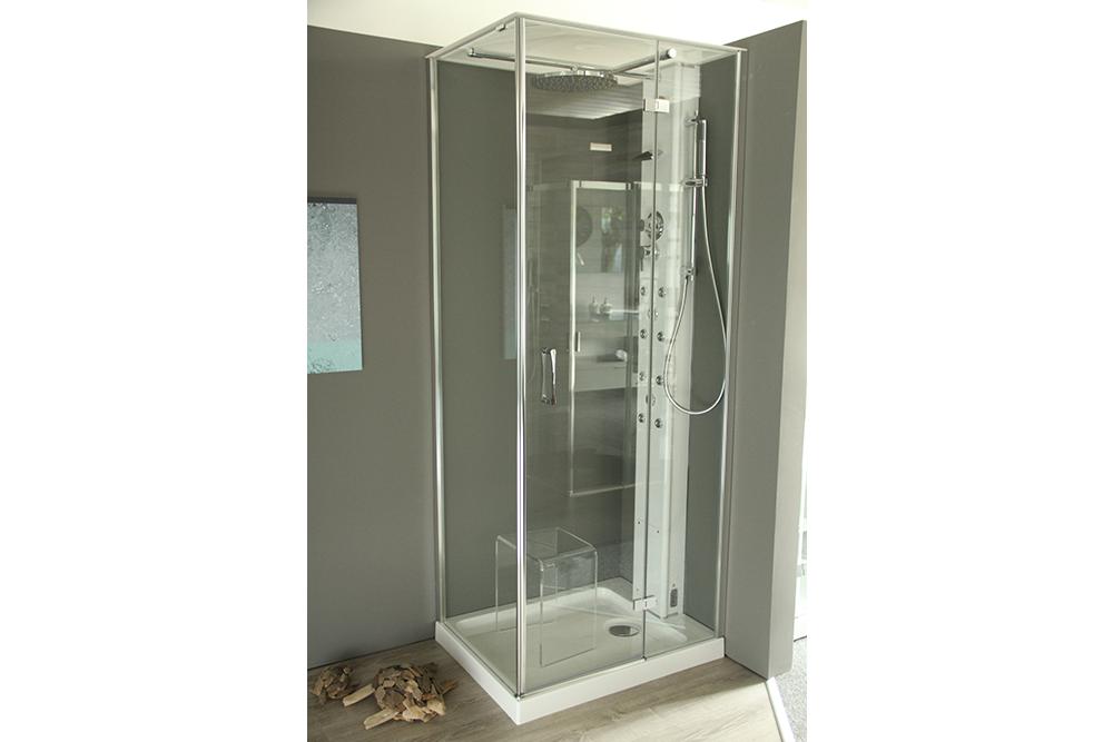 Box doccia play 90 jacuzzi oltre 50% di sconto scopri di più