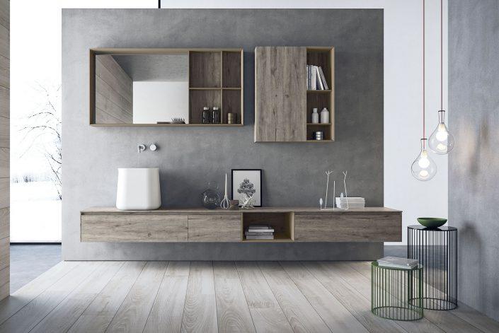 Arredobagno novello carbonari il bagno e poi - Novello mobili bagno ...