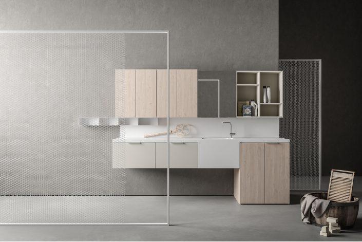 Lavanderie novello carbonari il bagno e poi - Novello mobili bagno ...
