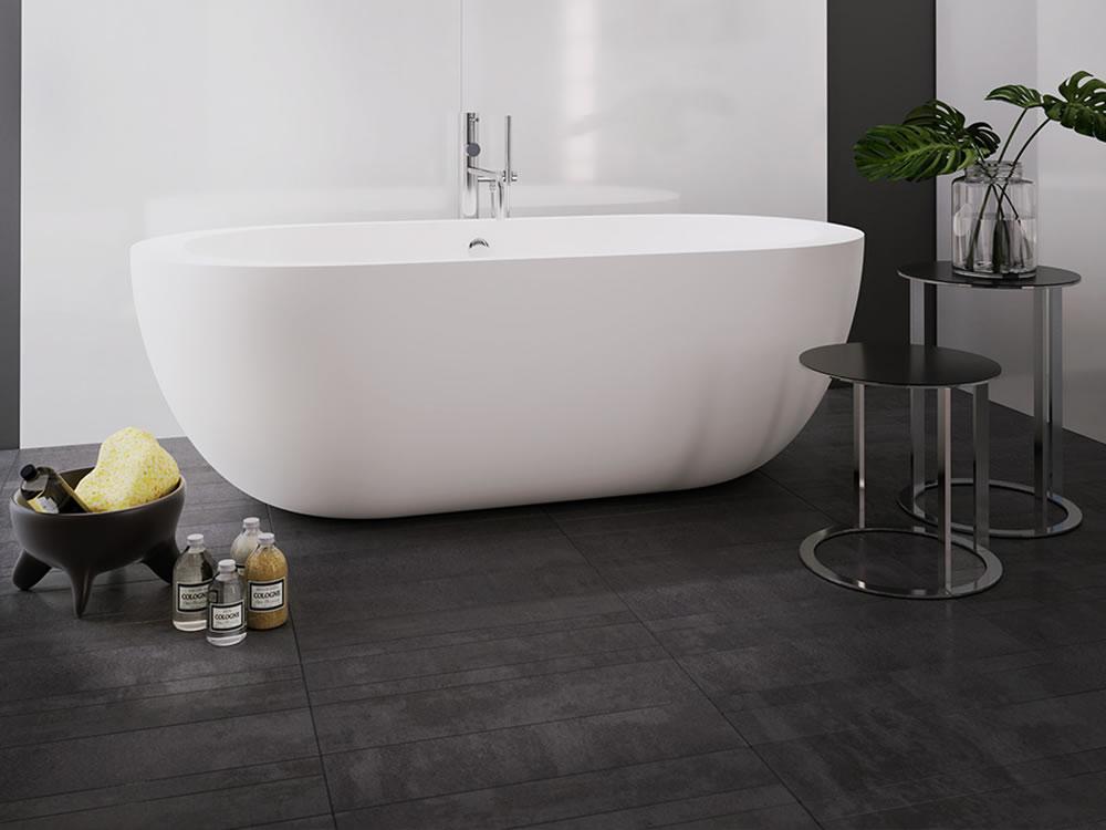 Ceramiche dsg carbonari il bagno e poi for Architetti arredatori