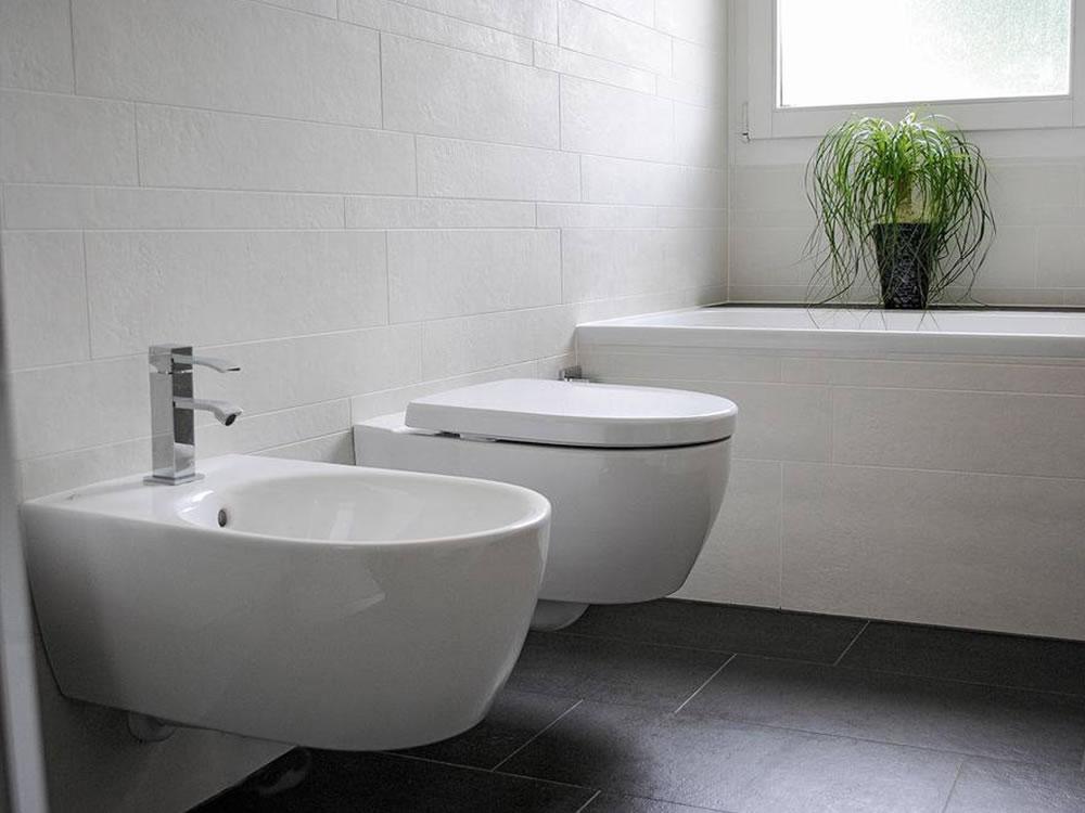 Ceramiche dsg carbonari il bagno e poi - Dsg 7 marce bagno d olio ...