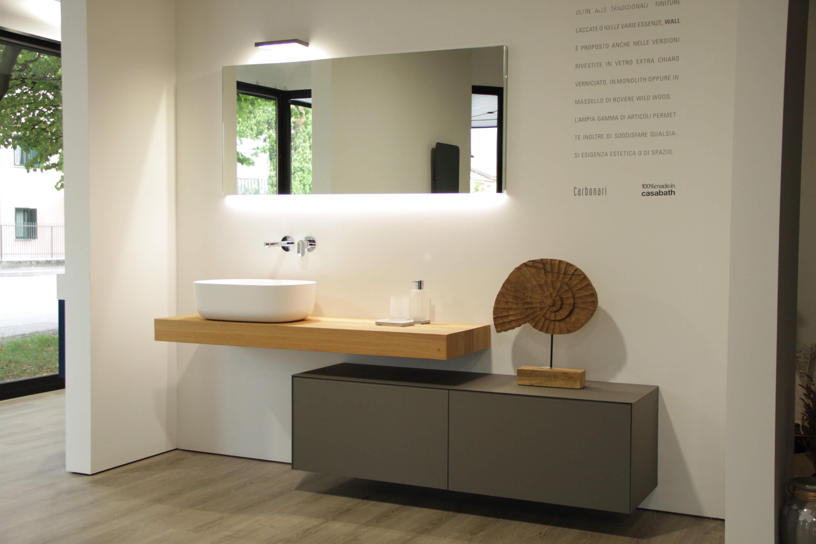 Cheap mobili per cabine di estetica mobili arredi a misura for Mobili per ufficio napoli